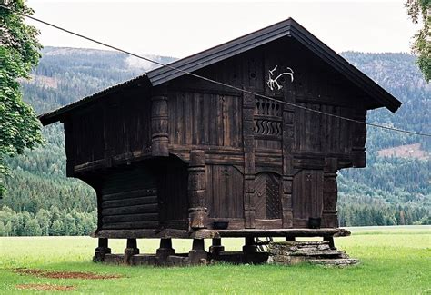 design concept vernacular architecture vernacular architecture in norway http en wikipedia org