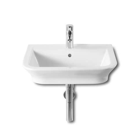 roca bathroom reviews roca the gap 600mm basin the bathroom cellar