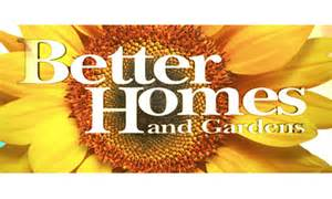 better homes and gardens dats environmental services