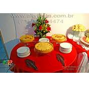 Mesa Golosineros Cake Ideas And Designs