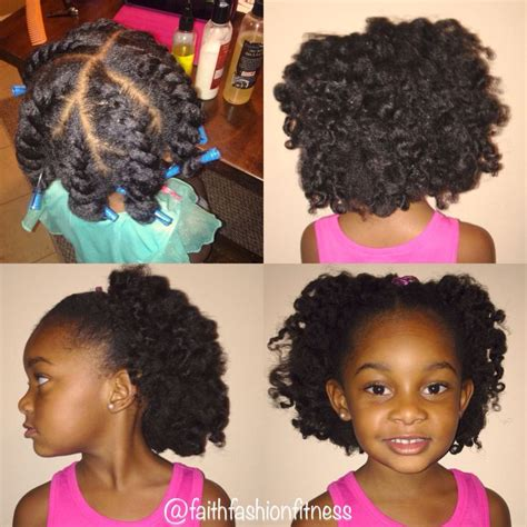 Flat Twist Out Hairstyles For Hair by 60 Best Images About Hairstyles For On