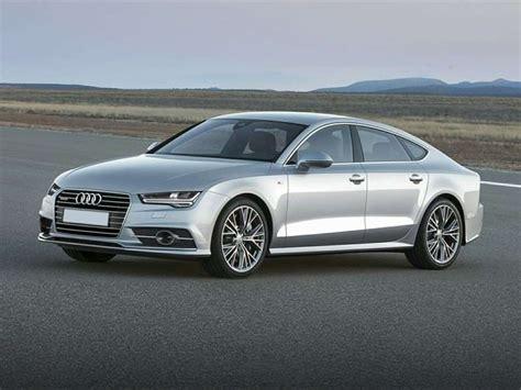 Audi A7 3 0 Tdi Chiptuning by Audi A7 3 0 Tdi Eurospeed Performance Chip Tuning