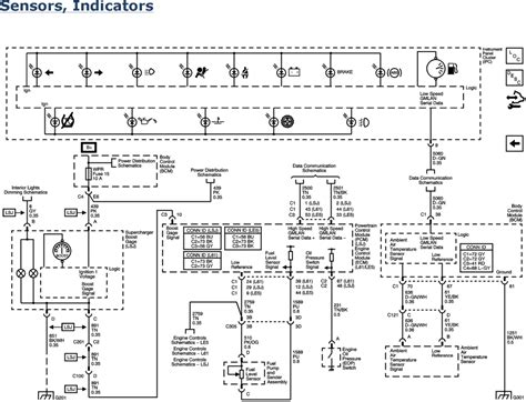 wiring diagram idle up k grayengineeringeducation