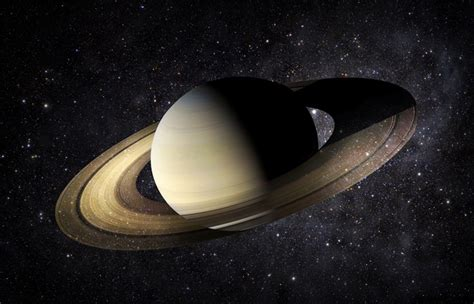 50 interesting facts about saturn factretriever
