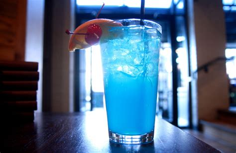 top ten bar shots popular drinks to try this weekend 187 rocky mountain collegian