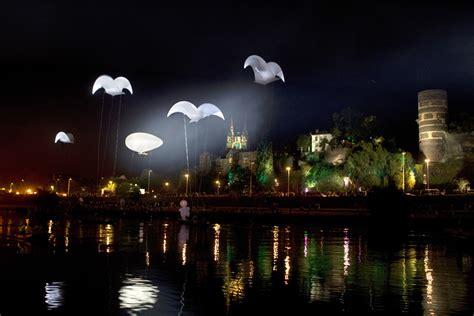 les accroche coeurs du 07 septembre au 09 septembre 2012 angers de l 233 v 233 nement dans l air