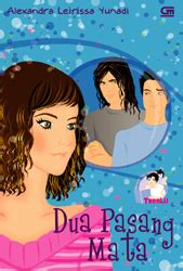 Cinta Yang Terlambat Novel Pakistan Paling Greget novel dua pasang mata luvlykitties s weblog