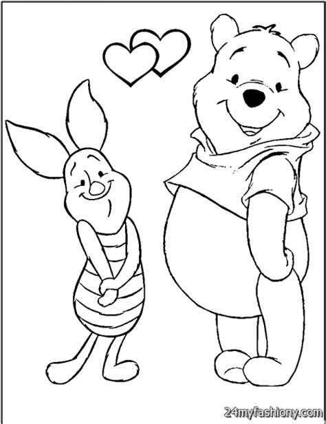 2016 coloring page february coloring pages for 2016 2017 b2b fashion