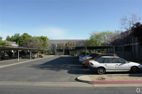One Bedroom Apartments In Fresno Ca windemere apartments rentals fresno ca apartments com