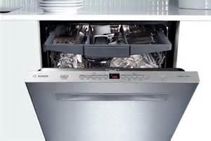 Top Dishwashers 500 The Best Dishwasher The Sweethome
