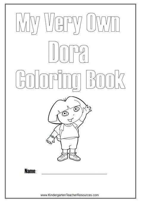 dora rocks coloring pages dora the explorer number worksheets preschool dora best