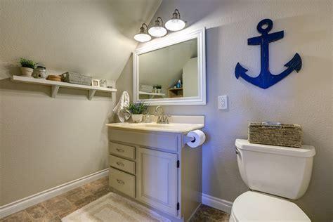 arredo mare arredare il bagno della casa al mare dimensionebagno
