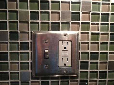 light switch and outlet covers may 2013 geeky engineer