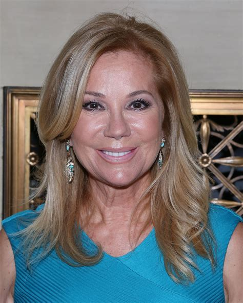 kathie lee gifford 2015 kathie lee gifford to be inducted into the broadcasting