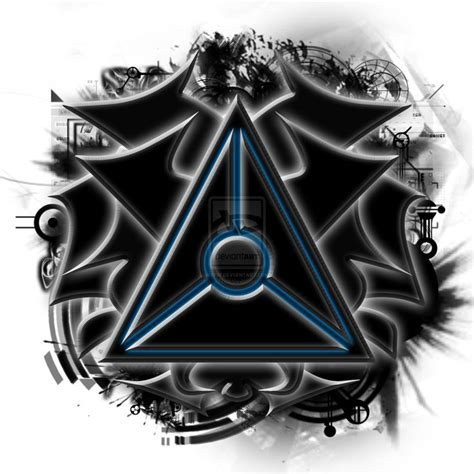 illuminati logo illuminati logo by q time on deviantart quot a few things