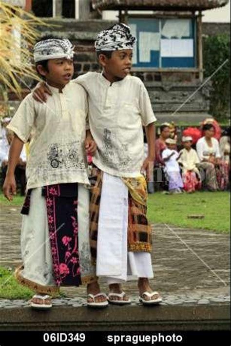 Klungkung Dress sprague photo stock 06id349 children general