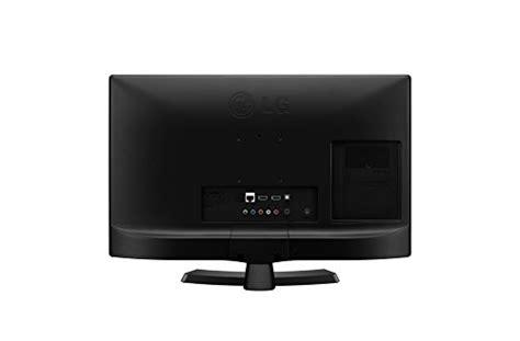 Lg Led 24 Inch Tv lg electronics 24lh4830 pu 24 inch smart led tv 2016 model