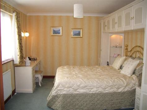 Bedroom Ceiling Outlet House In Cornwall For Sale By Owner