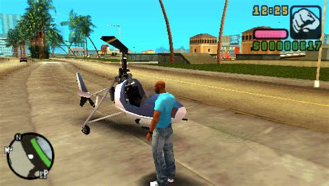 gta vice city san andreas download full version gta grand theft auto vice city game free download full