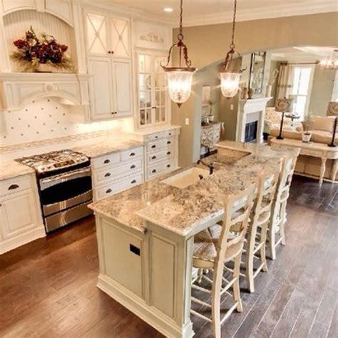 two tier kitchen island 2 tiered granite kitchen island with sink tiered