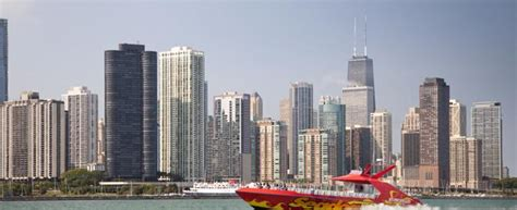 speed boat rides in chicago chicago extreme jet boat ride great american days