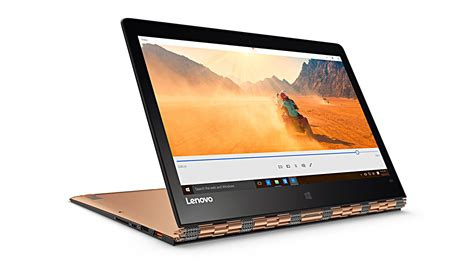 bett 2 in 1 lenovo 900s 2 in 1 laptop the gizmodo review