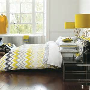 Duvet Covers Luxury Designer King Size Duvet Cover Altuza Designer Yellow And Grey