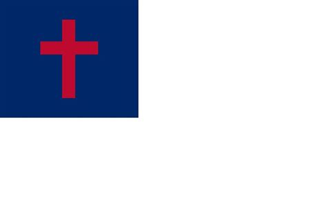 lifeway christian church