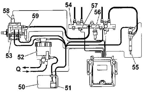 direct injected engine diagram html imageresizertool