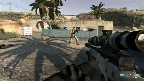 best sniper pc best sniper for pc 2012 images