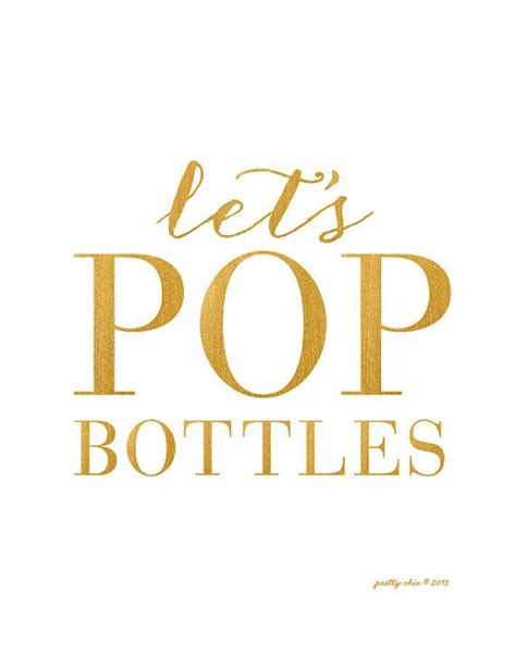 Best 25  Champagne quotes ideas on Pinterest   Bubble