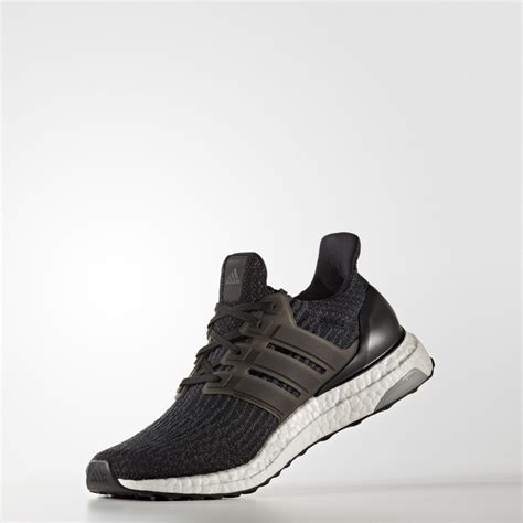 Adidas Ultra Boost Running 3 adidas ultra boost running shoes 20 sportsshoes