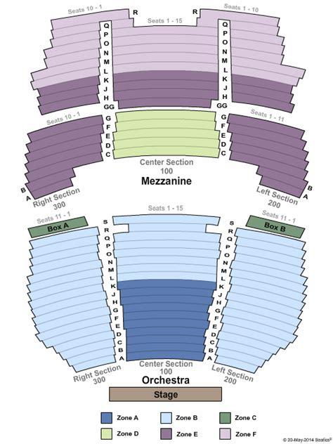 walnut st theatre seating concert venues in philadelphia pa concertfix