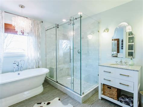 bathroom shower materials bathroom shower designs bathroom design choose floor