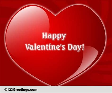 123 greetings for valentines day happy v day free happy s day ecards greeting