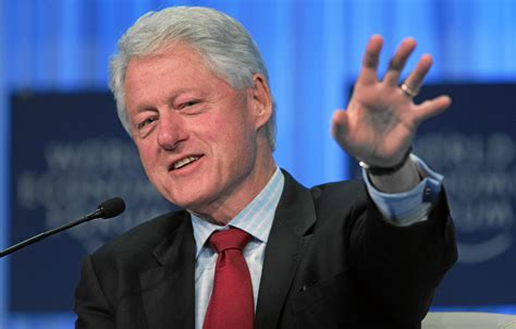 Bill Clinton Is Busy To Be President Of Harvard by Bill Clinton China Is Quot Doing Great Quot On High Speed Rail