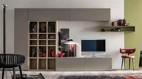mobili da soggiorno mercatone uno soggiorno mercatone uno