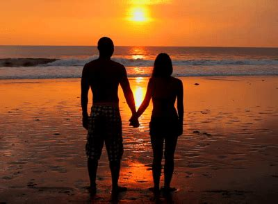 Couples Detox by Couples Rehab Treatment Centers Addiction Recovery
