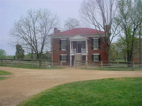 court house hours operating hours seasons appomattox court house national historical park u s