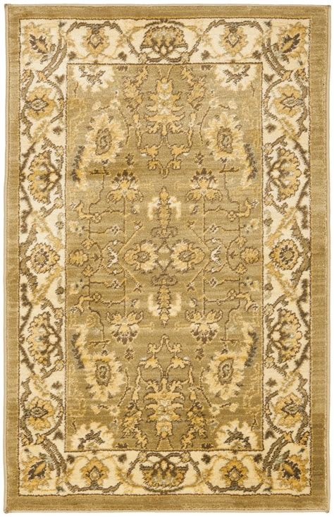 heirloom rugs rug hlm1666 5211 heirloom area rugs by safavieh