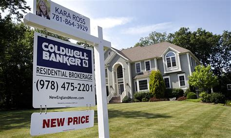 us home sales fell in june would be buyers can t find