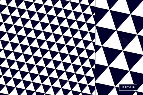 triangle halftone pattern halftone pattern packaging 187 designtube creative design