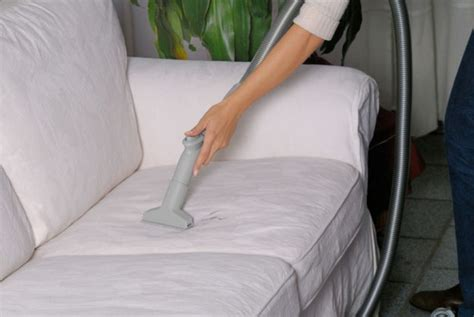 how to clean upholstery yourself clean upholstery yourself with these quick tips and save