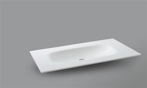 basin top info bathroom design bathroom furnishing