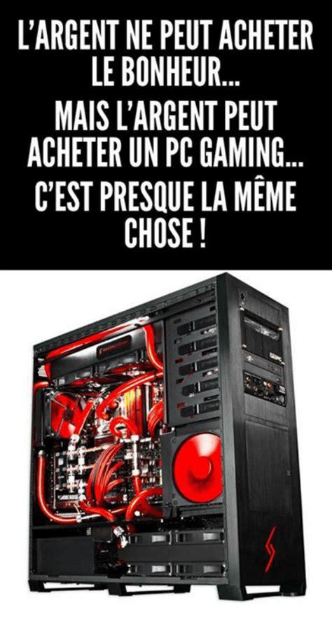 Pc Meme - 25 best memes about pc games pc games memes