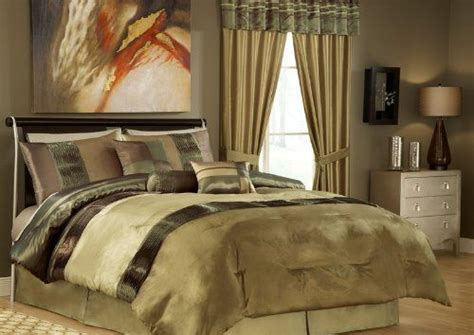 Bedroom In A Bag With Curtains 78 Best Images About Bedding On Bed In A Bag