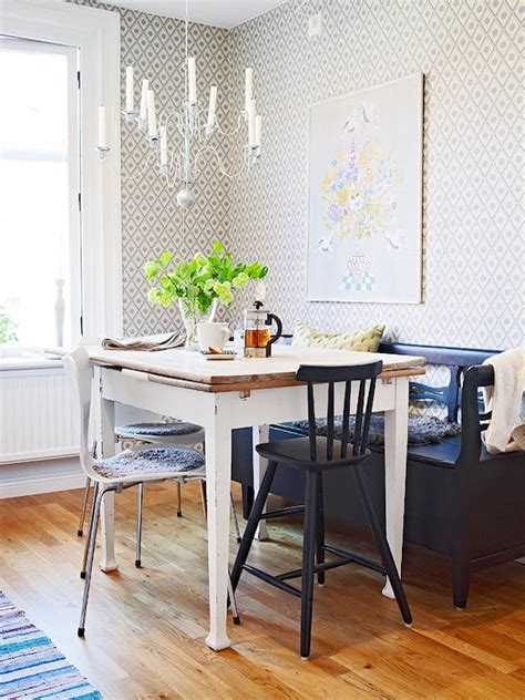 Small Kitchen Chandeliers 23 Mini Chandeliers To Brighten Any Big Or Small Space Brit Co