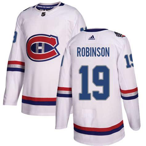 youth white eddie royal 19 jersey like p 312 nike seahawks 25 richard sherman steel blue team color
