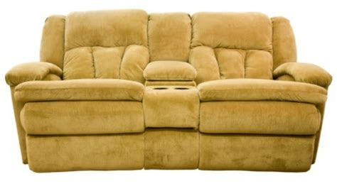 slip cover for recliner slipcovers for reclining couches thriftyfun