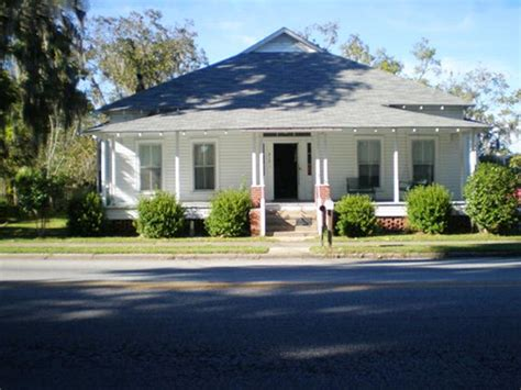 1000 images about historic houses for sale under 50 000 on pinterest